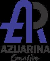 Azuarina Creative Sdn Bhd